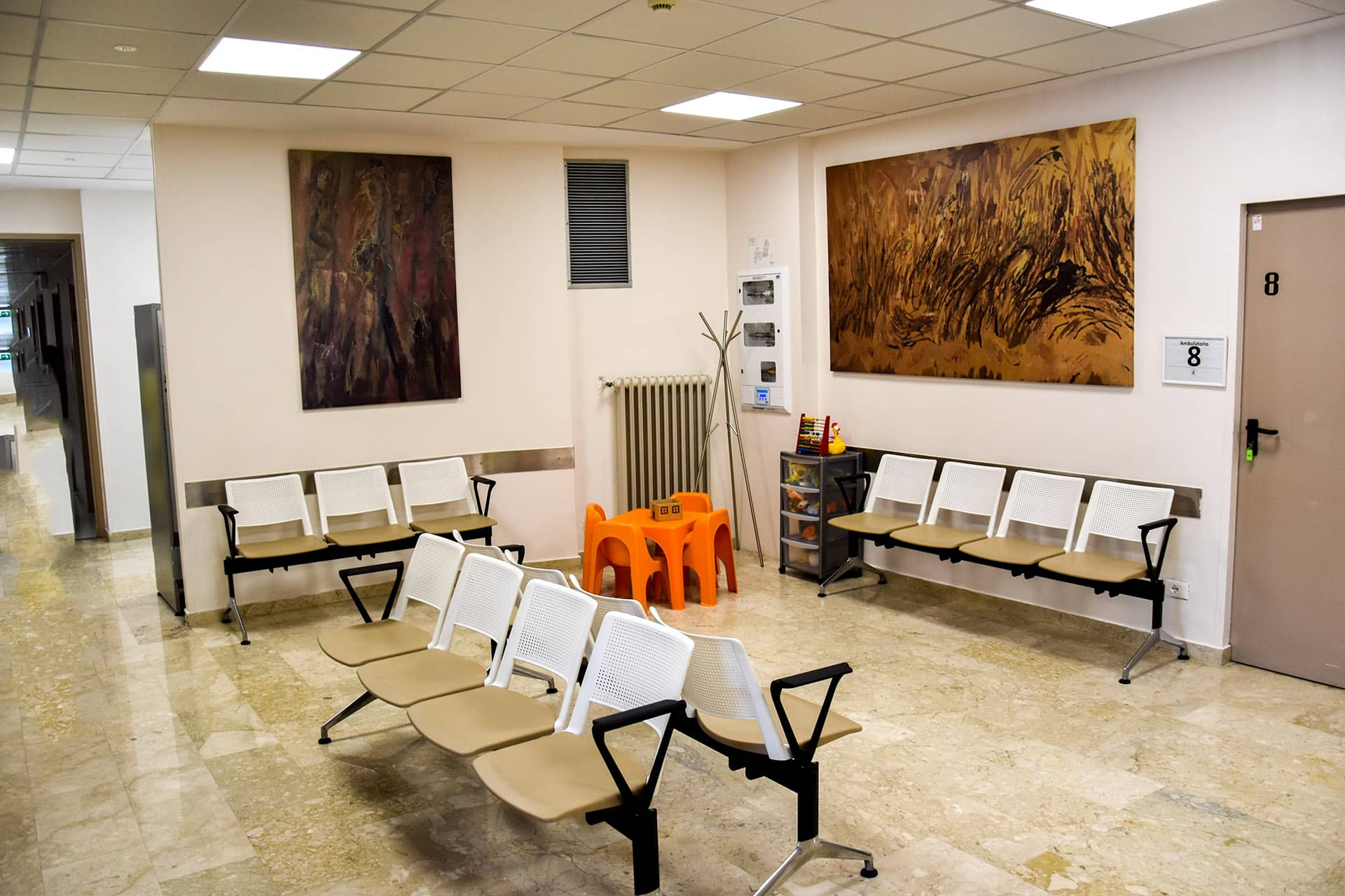 gallery-villalaura (6)
